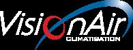 Visionair Climatisation